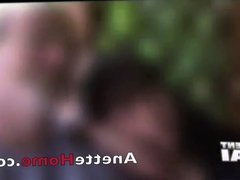la vie dun couple amateur francais et libertin 9cams voyeur