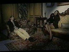 Italian Vintage Movie I
