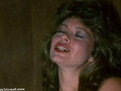 Jennifer Babtist nude - The Toxic Avenger