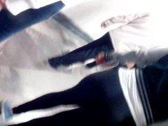 Culito leggins