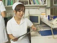 CHICHONA JAPONESA HITOMI TANAKA CLIPS NO PORN 1 BBWMX