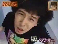 B RAP nanshiki 06