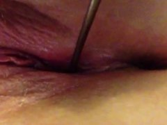 Amateur Teen Louise Orgasm my Deepest Explored