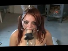 Deepthroat Dolls 1