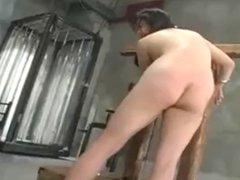 Japanese video 237 Spanking
