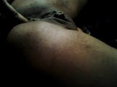 Both holes getting fingered & eating pussy pt1