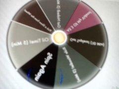 BBW webcam play 2