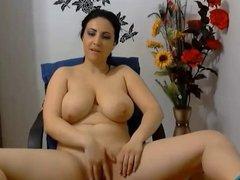 Big Tits nice Pussy