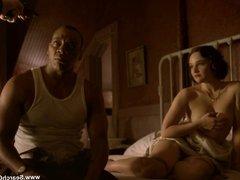 Jo Armeniox nude - Boardwalk Empire S04E01