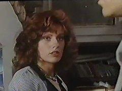 Anita Rinaldi 1 Pt2 (Full Movie)