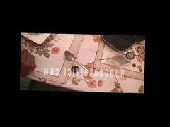 Dope Rosie The Movie Part 3 Featuring Dopeman & Henny Red