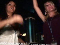 south florida upskirt dancing