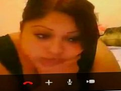 mirona de skype mirando vergas