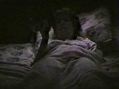 Bed Room   Living Room Masturbation  2
