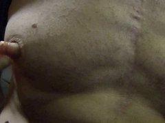 Nipples Are Fun