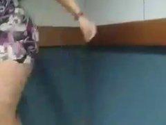 Shake That Ass 8