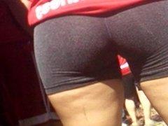 Sport Chica