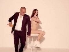 Robin Thicke Blurred Lines featuring TI & Pharell