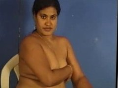 Indian Aunty 1313