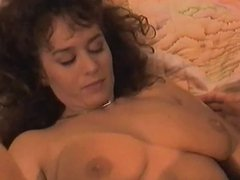 Randy Spears fucks Keisha 2