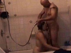Sexy Fick Freundin aus Muelheim Geil Durchgefickt