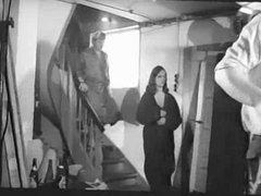 Vintage (1968) Erotica Softcore xLx