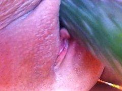 mom's masturbation 26