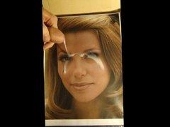 Eva Longoria tribute 7
