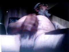 big daddy on cam