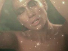 TONIGHT - XXX porn music video latino booty