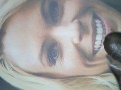 Kate Gosselin: All Smiles