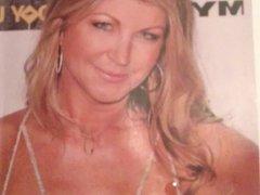 Jennifer Hansen 8