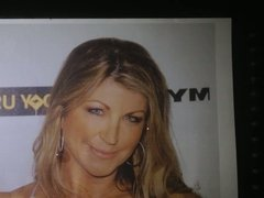 Jennifer Hansen 9