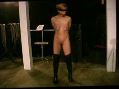 tits tortured 19