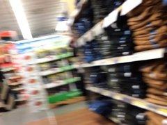 Asses of Wal Mart