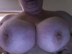 skype hiddencam snapshots videos