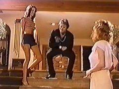 80's vintage porn 55