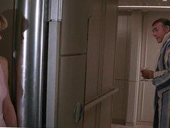 Kim Basinger - Never Say Never Again