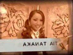 Asian Schoolgirl Tia