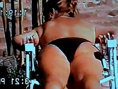 Videos cassettes #37