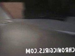 107 Hoova's  take turn fucking bitch with one eye