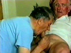 Euro Seniors III