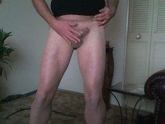 sissy seduction inseamless pantyhose