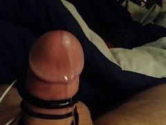 handsfree delayed orgasm