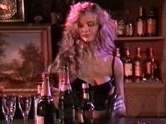 80's vintage porn 61