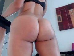 Web cam girl 25