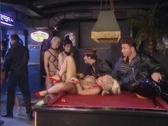 Kinky vintage fun 153 (full movie)