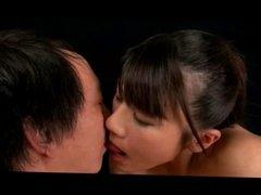 Ichiki Ayaka-Breast Milk Wife Moved To Tokyo Part2 by TOM