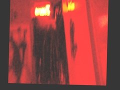 11115 frankfurt elbestrasse 53 leierkasten whorehouse