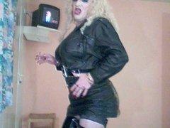 Slut Isabelle LaFrnchSlut